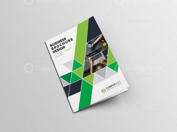 Business-Brochure-Design-Template-10.jpg
