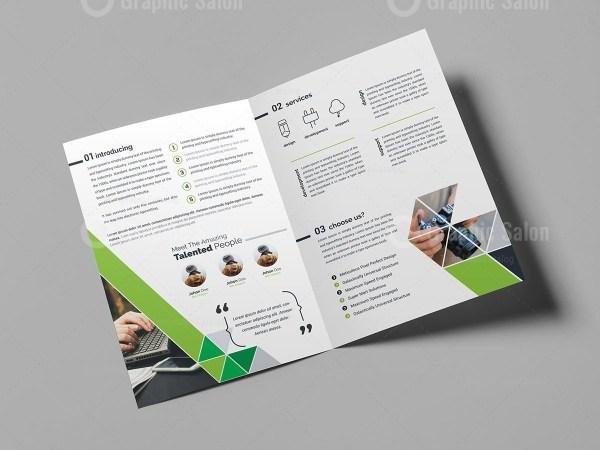 Business-Brochure-Design-Template-11.jpg