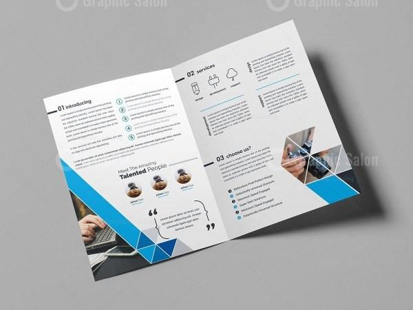 Business-Brochure-Design-Template-2.jpg