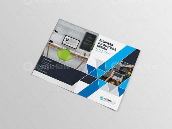 Business-Brochure-Design-Template-3.jpg