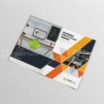 Business-Brochure-Design-Template-6.jpg