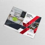 Business-Brochure-Design-Template-9.jpg