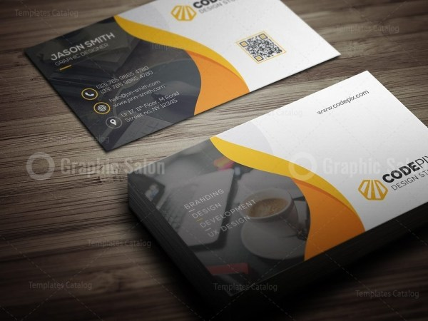 Business-Card-Design-with-Modern-Style-3.jpg
