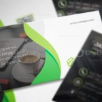 Business-Card-Design-with-Modern-Style-5.jpg