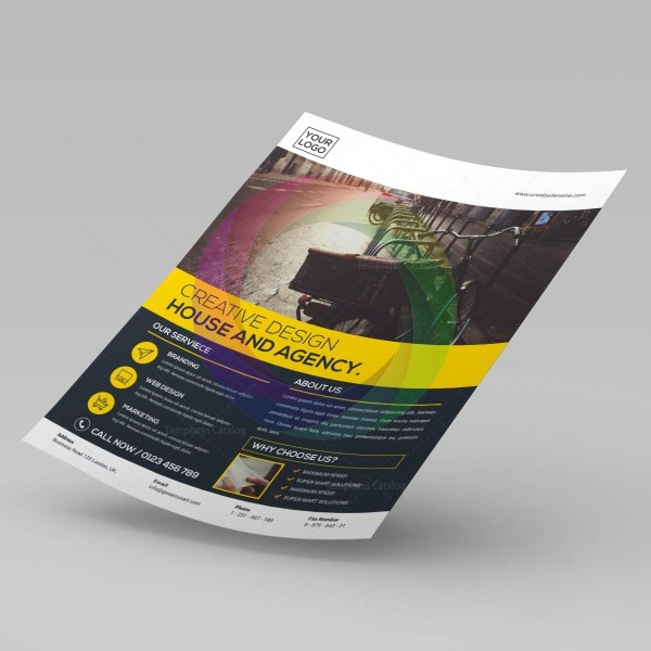 Business-Flyer-Template-2.jpg