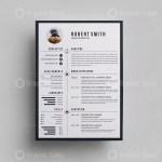 CV-Resume-Template-2.jpg