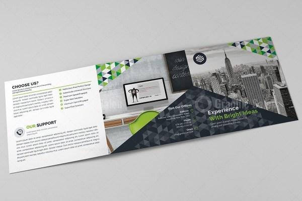 Canopus-Corporate-Tri-Fold-Brochure-Design-Template-12.jpg