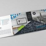 Canopus-Corporate-Tri-Fold-Brochure-Design-Template-3.jpg