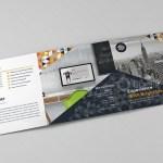 Canopus-Corporate-Tri-Fold-Brochure-Design-Template-6.jpg