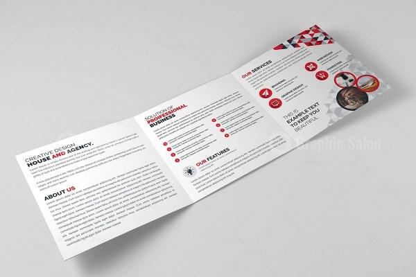 Canopus-Corporate-Tri-Fold-Brochure-Design-Template-8.jpg