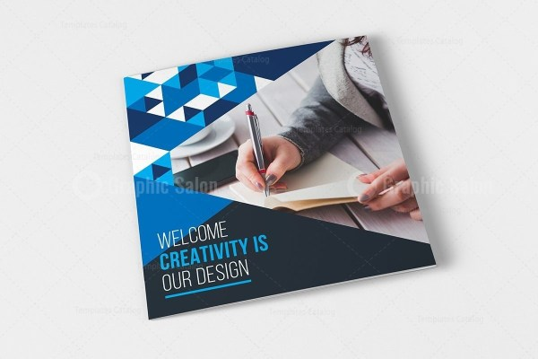 Capella-Corporate-Tri-Fold-Brochure-Template-1.jpg