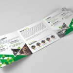 Capella-Corporate-Tri-Fold-Brochure-Template-11.jpg