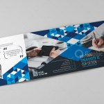 Capella-Corporate-Tri-Fold-Brochure-Template-3.jpg