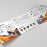 Capella-Corporate-Tri-Fold-Brochure-Template-5.jpg