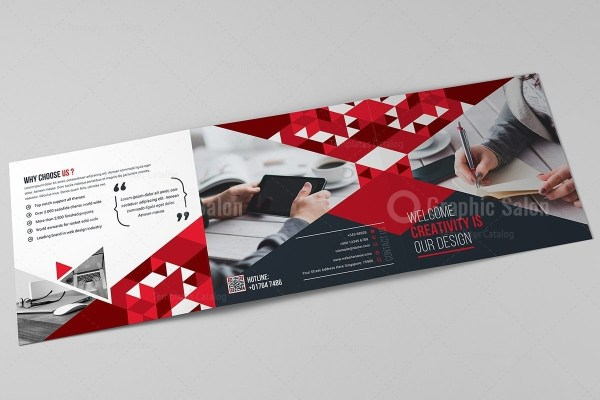 Capella-Corporate-Tri-Fold-Brochure-Template-9.jpg