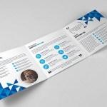 Classy-Elegant-Corporate-Tri-Fold-Brochure-Template-2.jpg