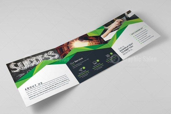 Classy-Trifold-Brochure-Template-11.jpg