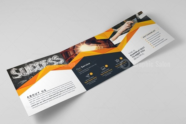 Classy-Trifold-Brochure-Template-5.jpg