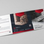 Classy-Trifold-Brochure-Template-9.jpg