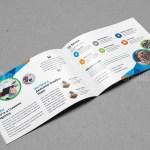 Colorful-Landscape-Bifold-Brochure-Template-2.jpg