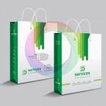 Company-Shopping-Bag-Template-4.jpg