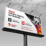 Corporate-Billboard-Template-2.jpg