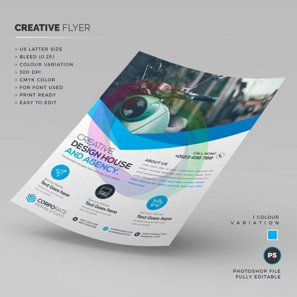 Corporate-Business-Flyer-1.jpg