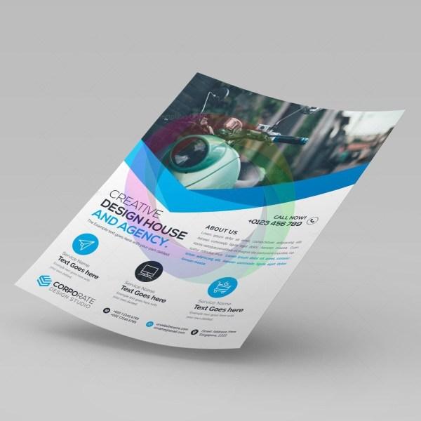 Corporate-Business-Flyer-2.jpg