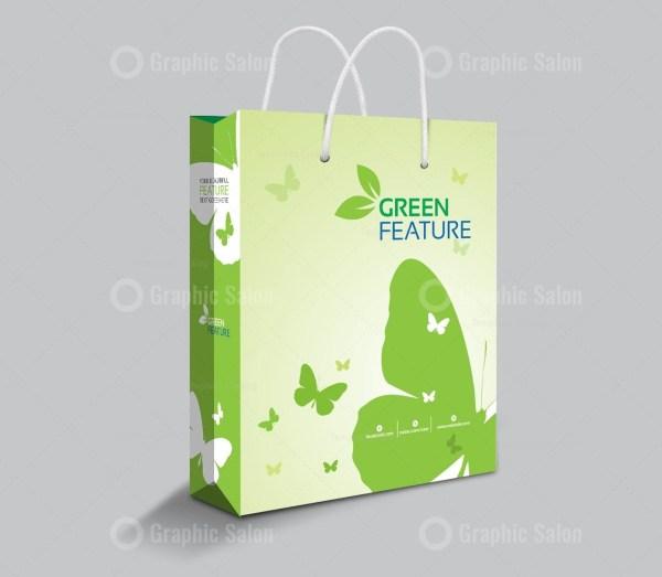 Green-Feature-Shopping-Bag-Template-000106.jpg