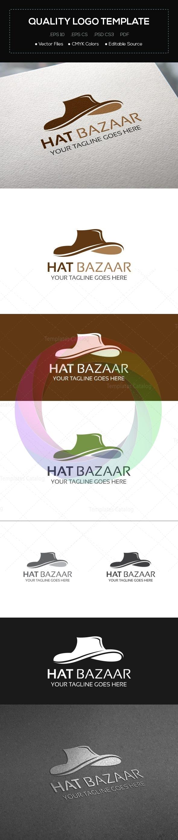 Hat-Bazaar-Logo-Template-1.jpg