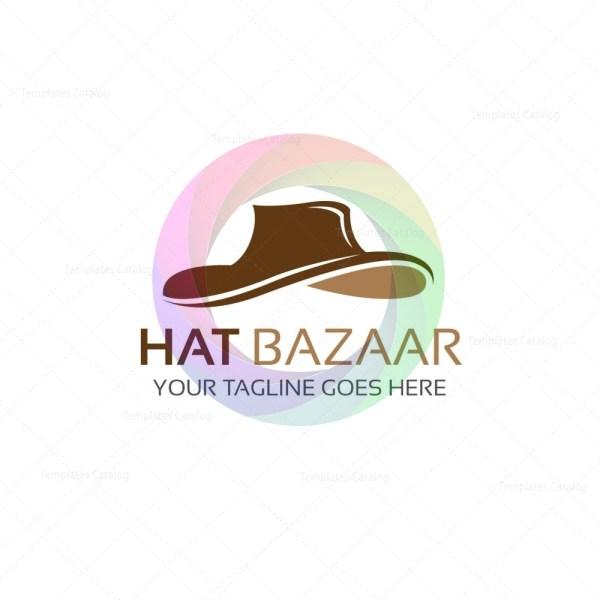 Hat-Bazaar-Logo-Template.jpg