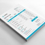 Invoice-Template-with-Elegant-Style-2.jpg
