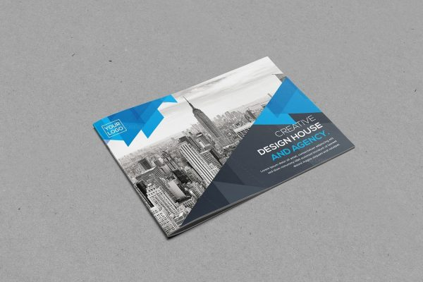 Landscape-Brochure-Template-Design-1.jpg