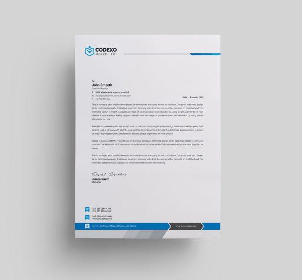 Letterhead-Templates-1-1.jpg
