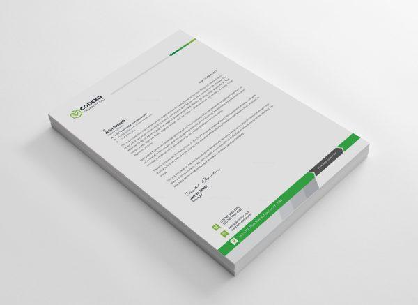 Letterhead-Templates-6.jpg