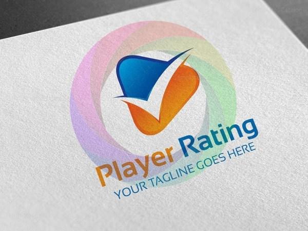 Player-Rating-Logo-Template-1.jpg