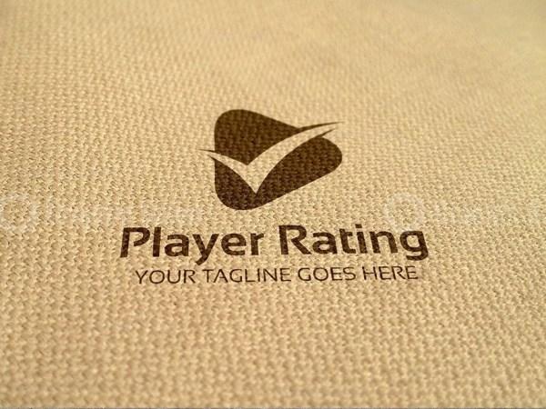 Player-Rating-Logo-Template-2.jpg