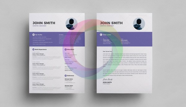 Resume-Template-1.jpg