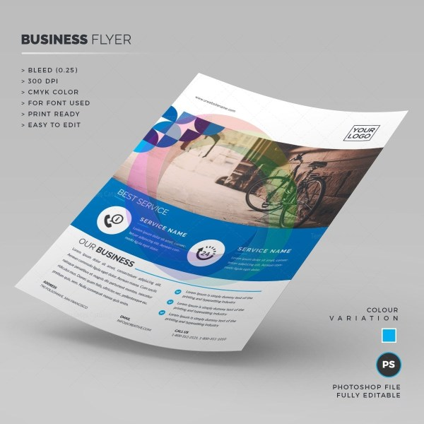 1 Page Flyer Template from i2.wp.com