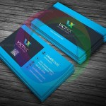 blue-perfect-business-card-template-3.jpg