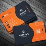 business-card-template-in-eps-format.jpg