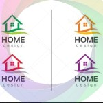 home-design-logo-template-2.jpg