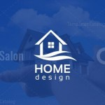 home-design-logo-template.jpg