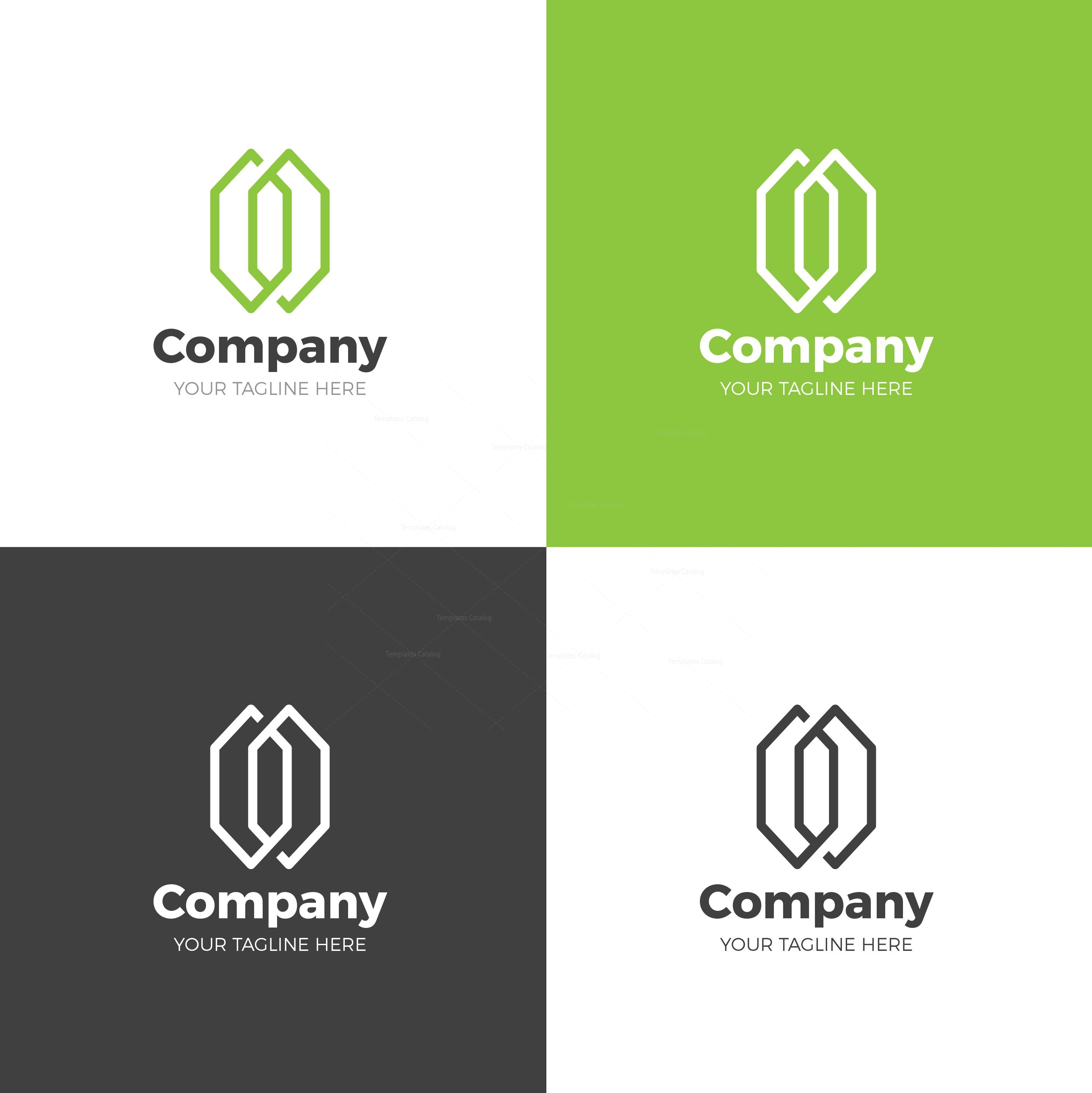 Simple Creative Logo Design Template Graphic Templates,Minimalist Kitchen Design Black