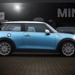 car photography at night tips