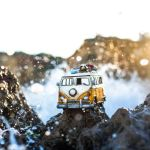 Toy Car Photography Tips