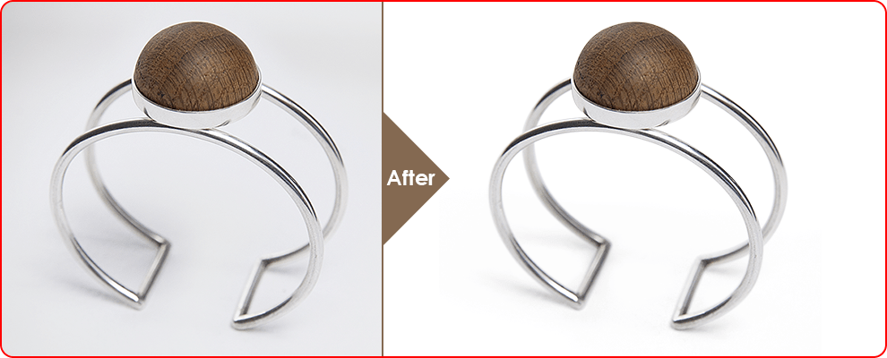 clipping-path-vs-background-removal
