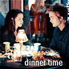 Twilight-twilight-movie-6537644-100-100