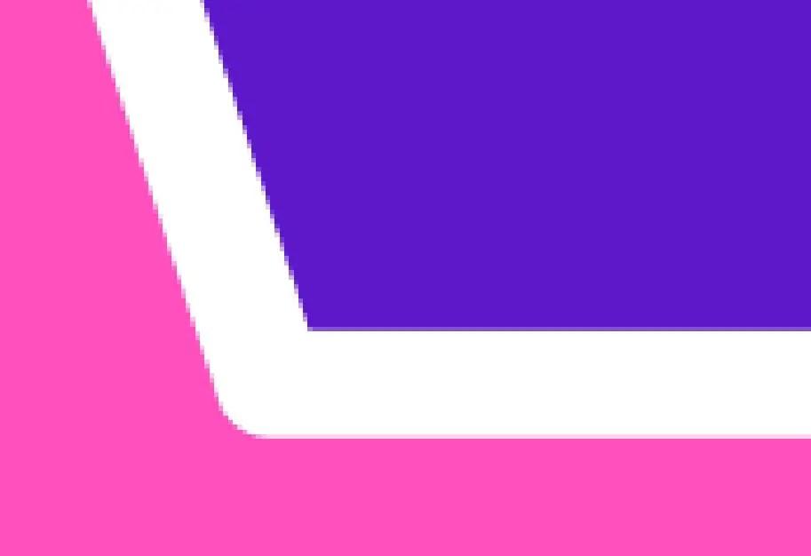 anti-aliased rasterized image 72ppi