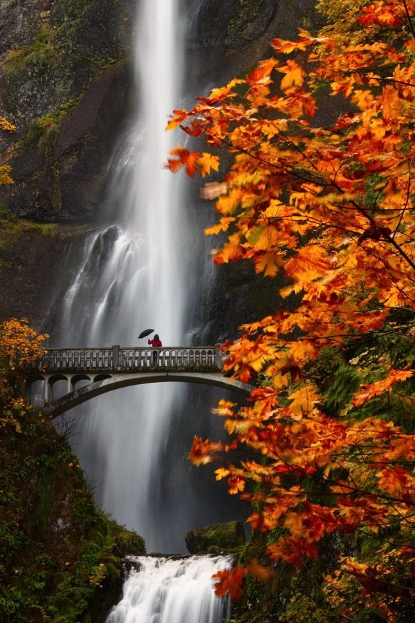 15 Of The Most Picturesque Waterfalls In The World_008